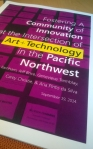 arttech.report.1